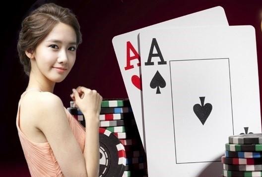 Bermain-Judi-Poker-Disini-Bisa-Bonus-Menang-Jutaan